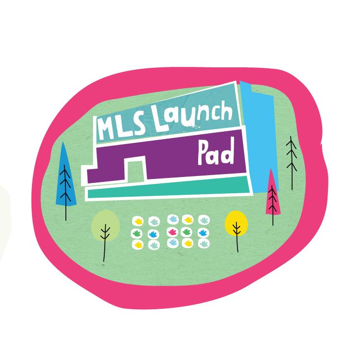 MLS-LAUNCH.jpg