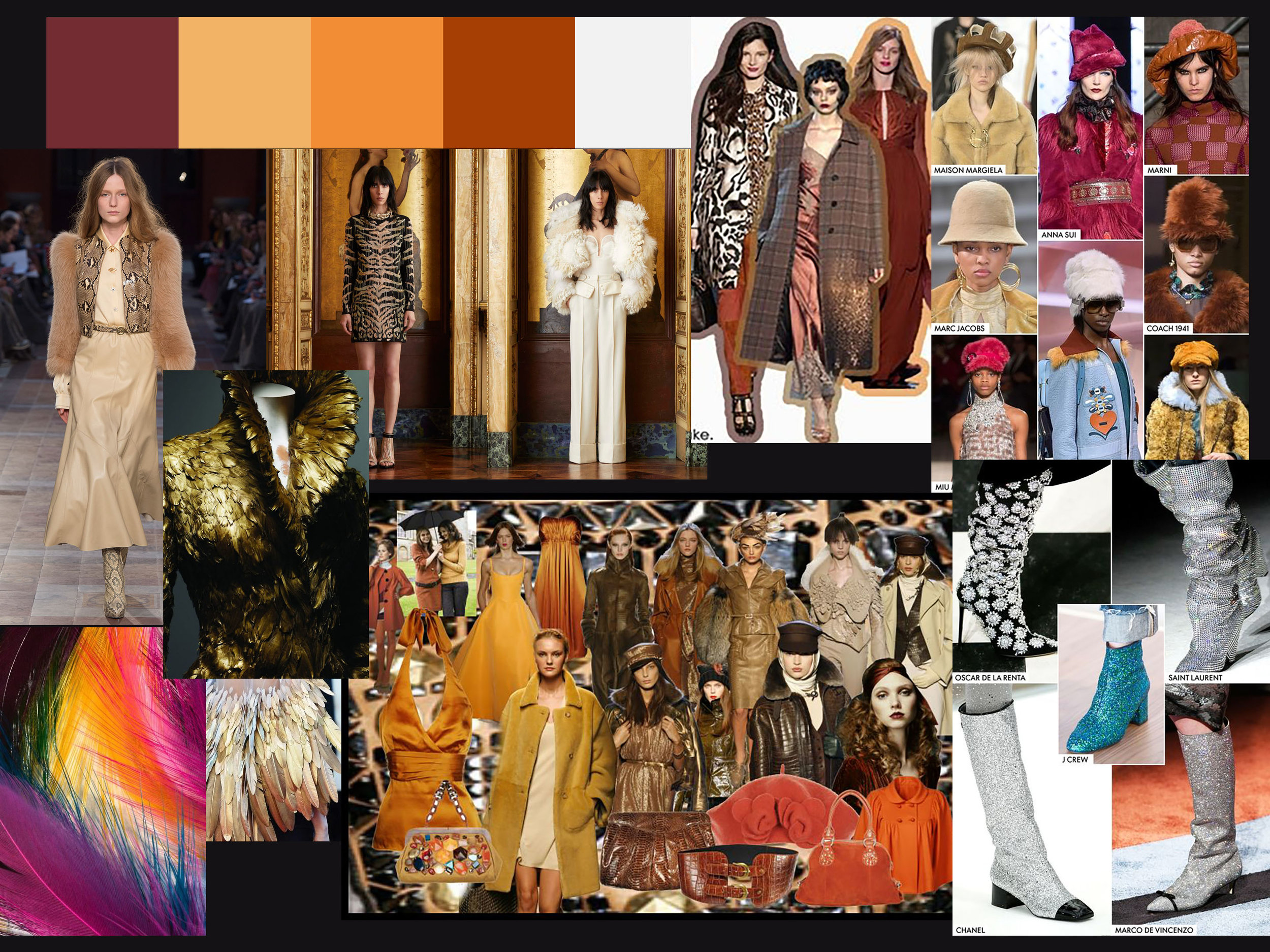New 2017 Fall Trend Board.jpg