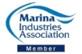 MIA logo - Member.jpg