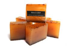 beautybars-rosemary