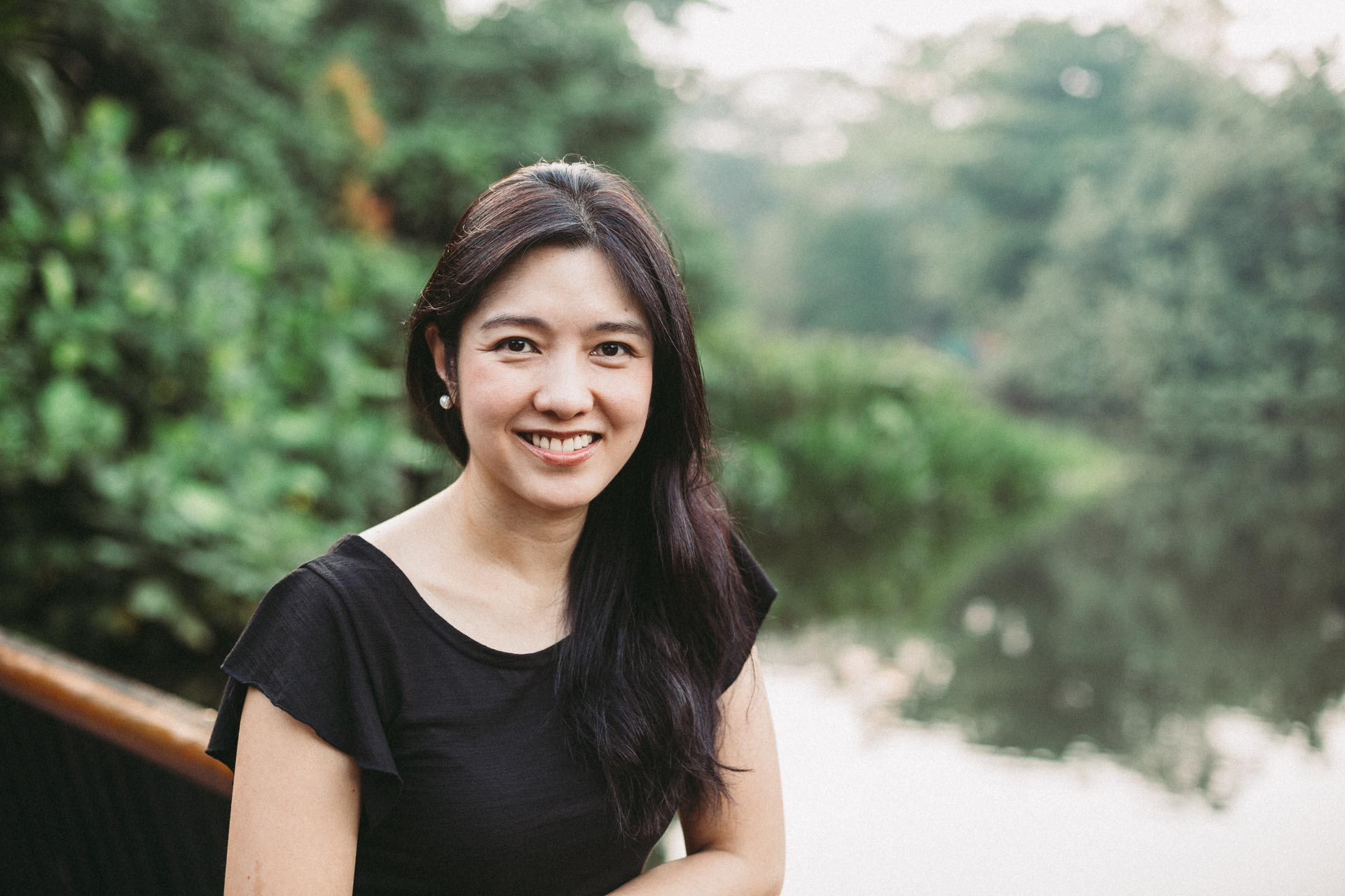 Cheryl Chan - Counselling to adolescents, individual adults, couples and families in English and Mandarin