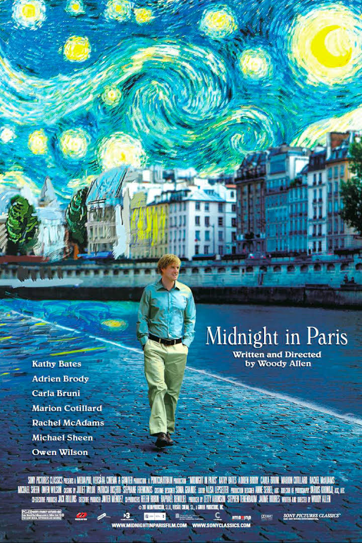 midnight paris.jpg