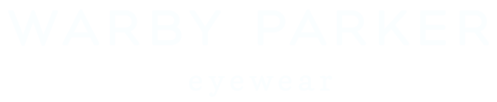 WarbyParkerlogo.png
