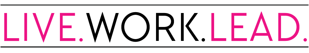 LWL Logo_Wide.png