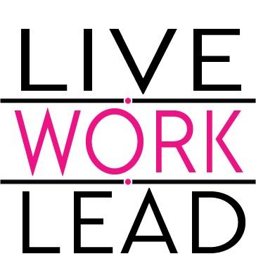 LWL Logo.jpg