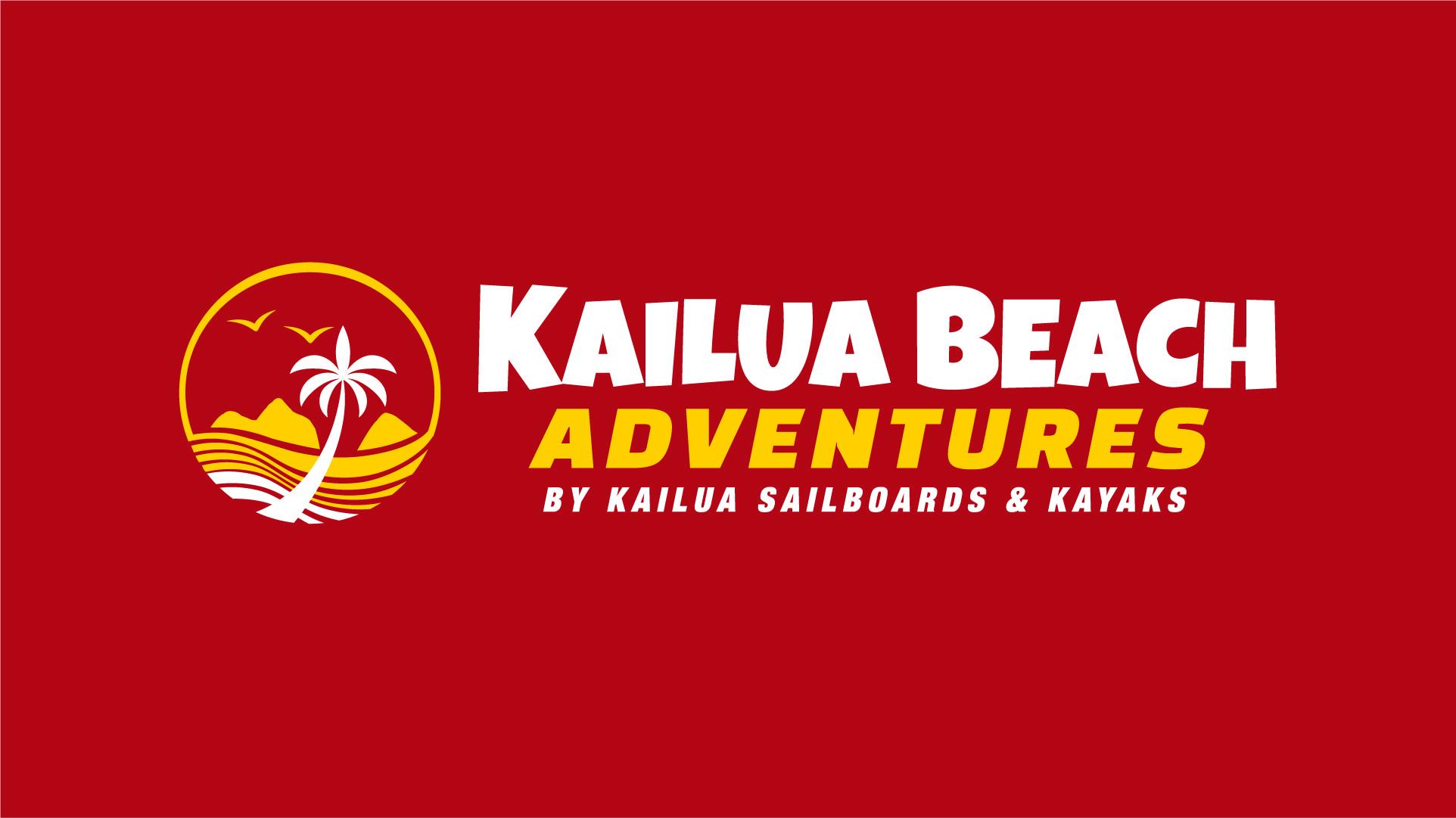 Kailua Beach Adventurs