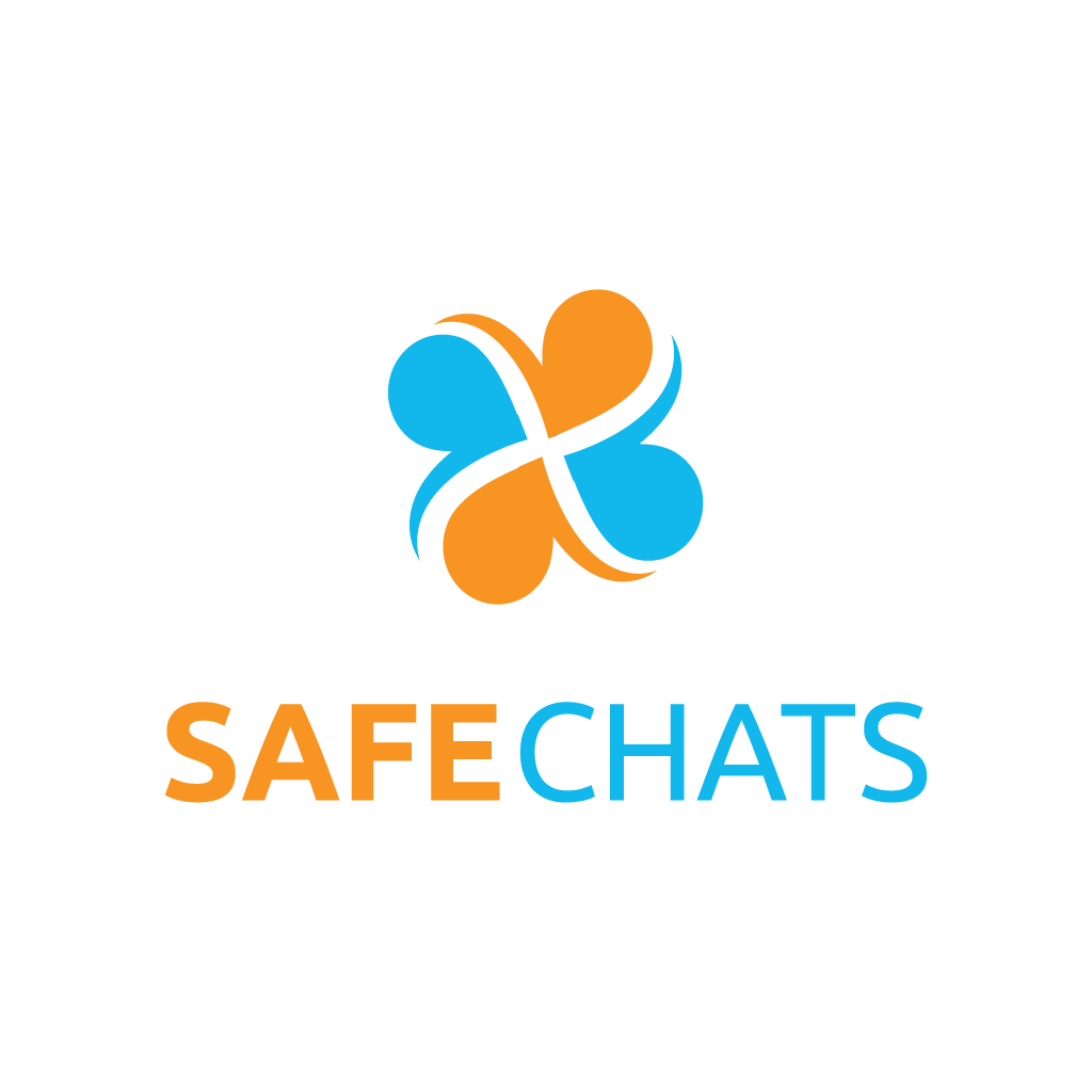 SafeChats