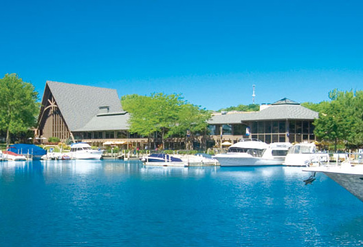 1-2016 Abbey Resort.jpg