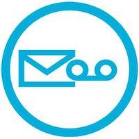 PBX Voicemail