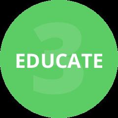 3_Educate.png
