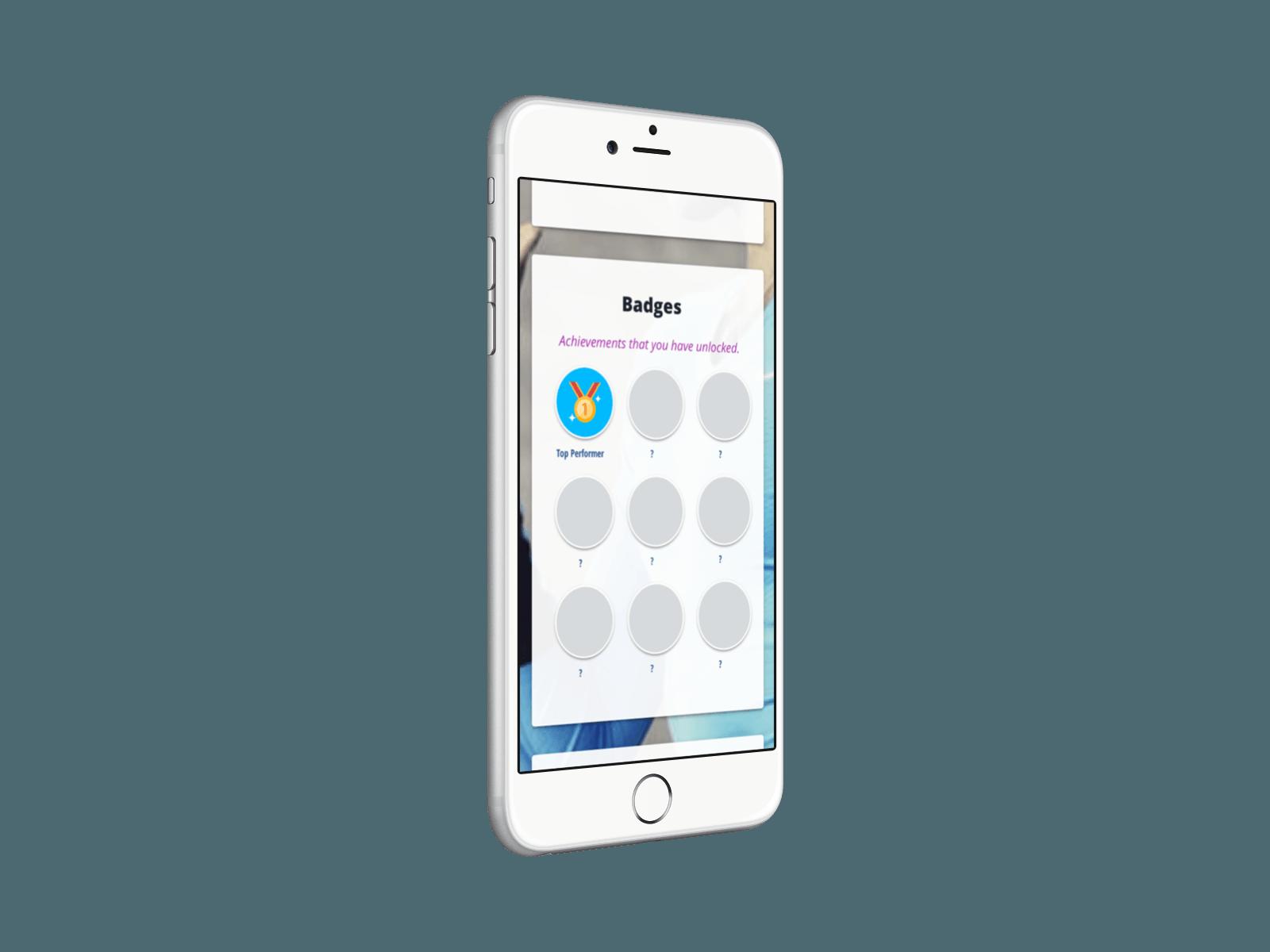 smarthabit-5.png