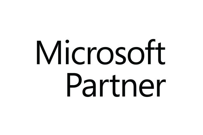 Microsoft Partner 2.jpeg