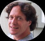 Fred Luskin - Team Performance Adviser.png