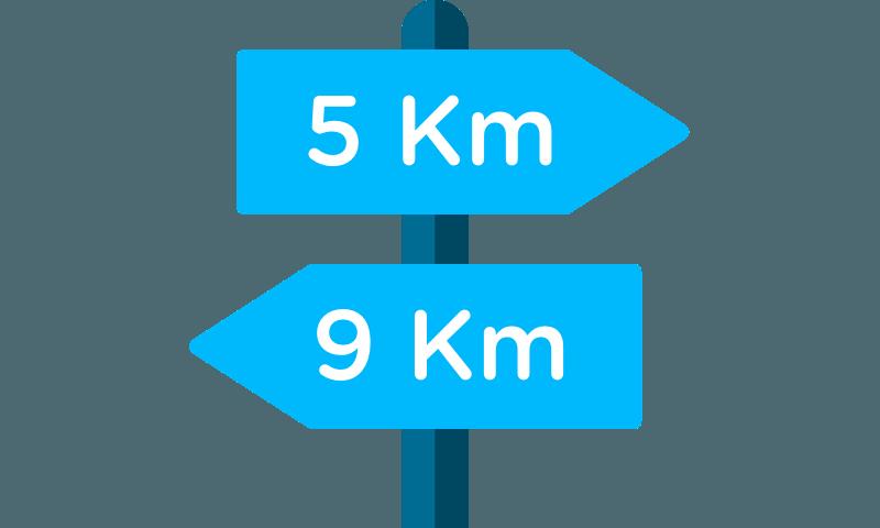progress-tracker.png