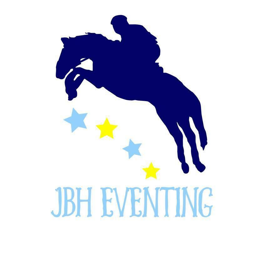 JBH Eventing
