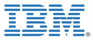 IBM KYI Know Your IBM B2B loyalty