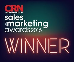 CRN_best_channel_marketing_agency_award.jpg