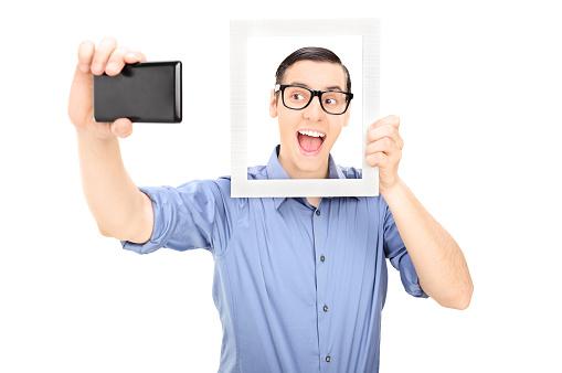 Selfie frame.jpg
