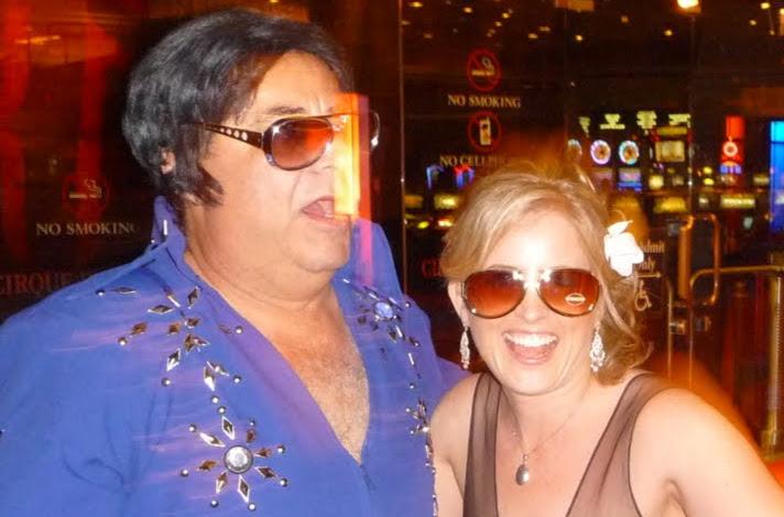 Elvis selfie.JPG