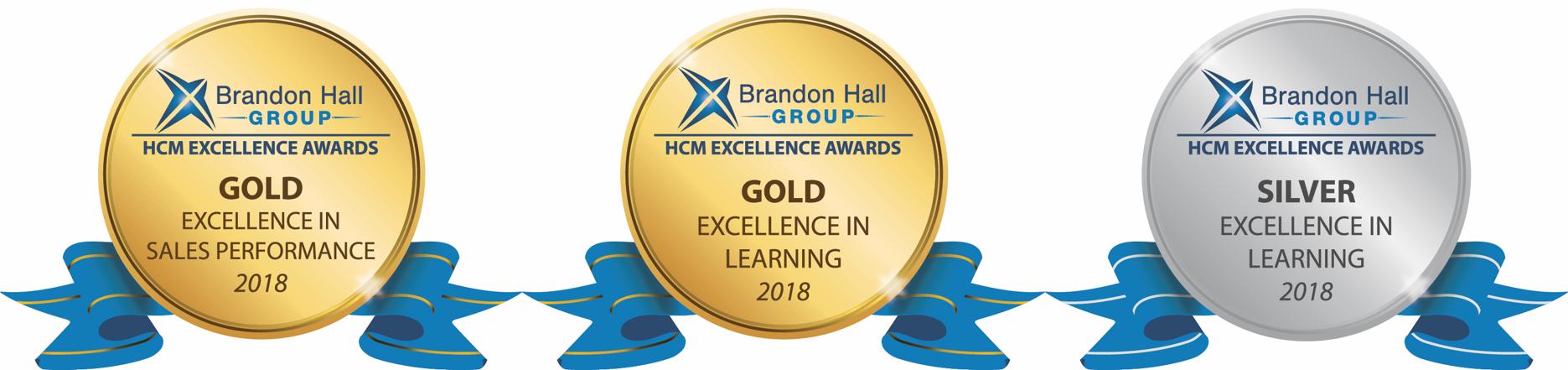 Brandon Hall Awards 2018.png