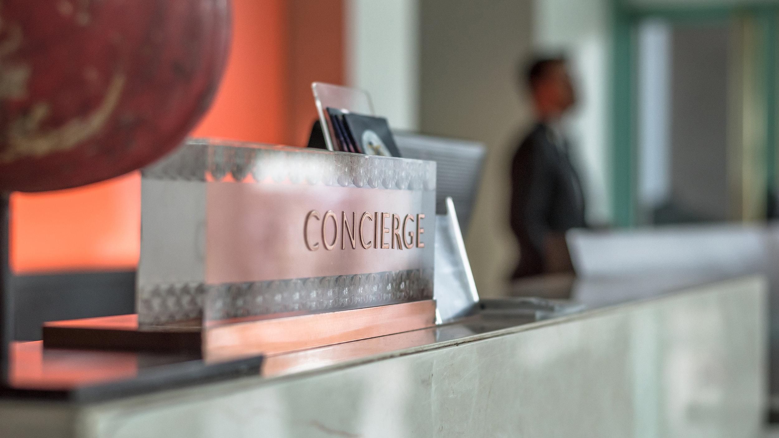 concierge rewards services.jpg
