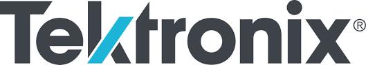 tektronix logo.png