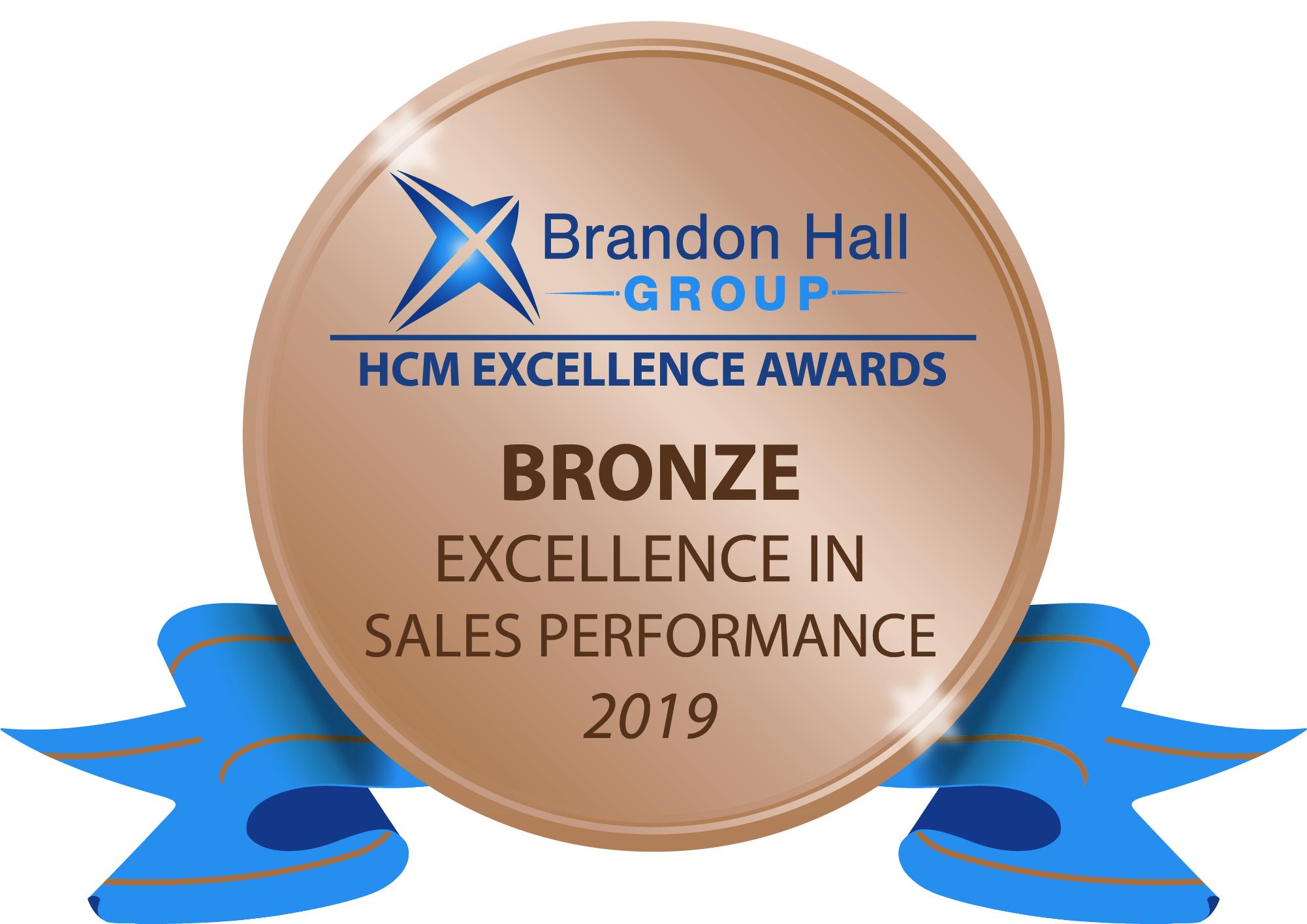 Bronze-SP-Award-2019-01.jpg