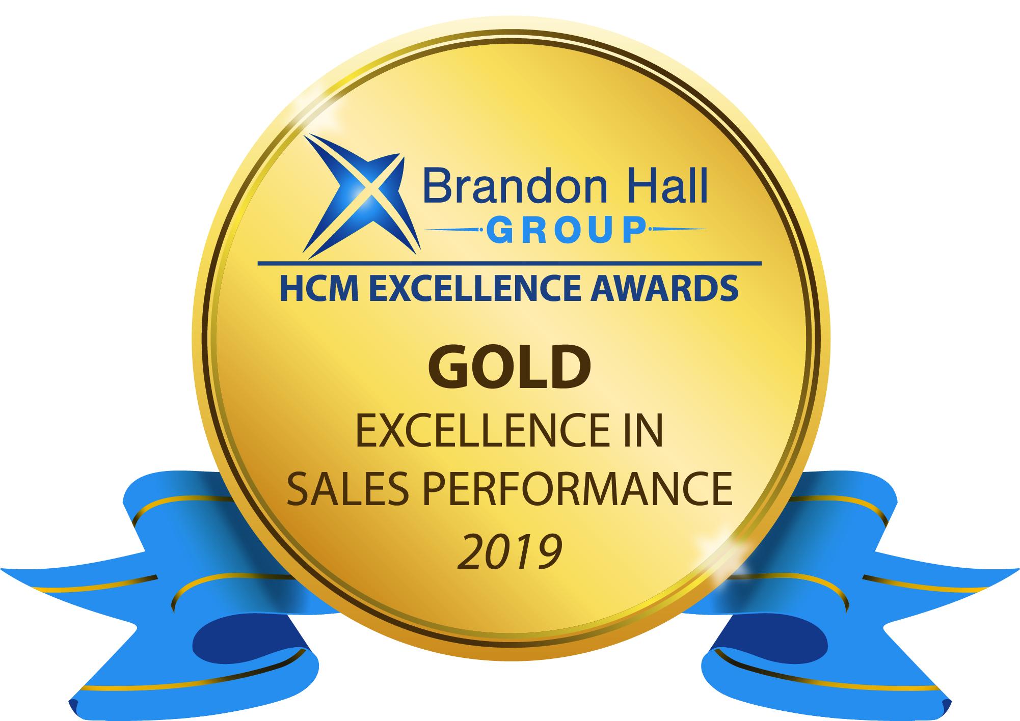 Gold-SP-Award-2019-01.jpg