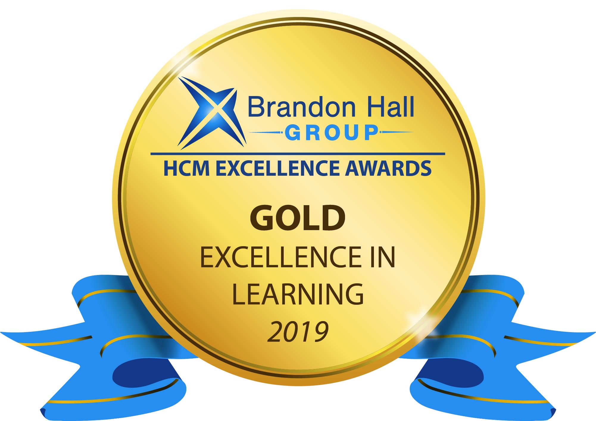 Gold-Learning-Award-2019-01.jpg