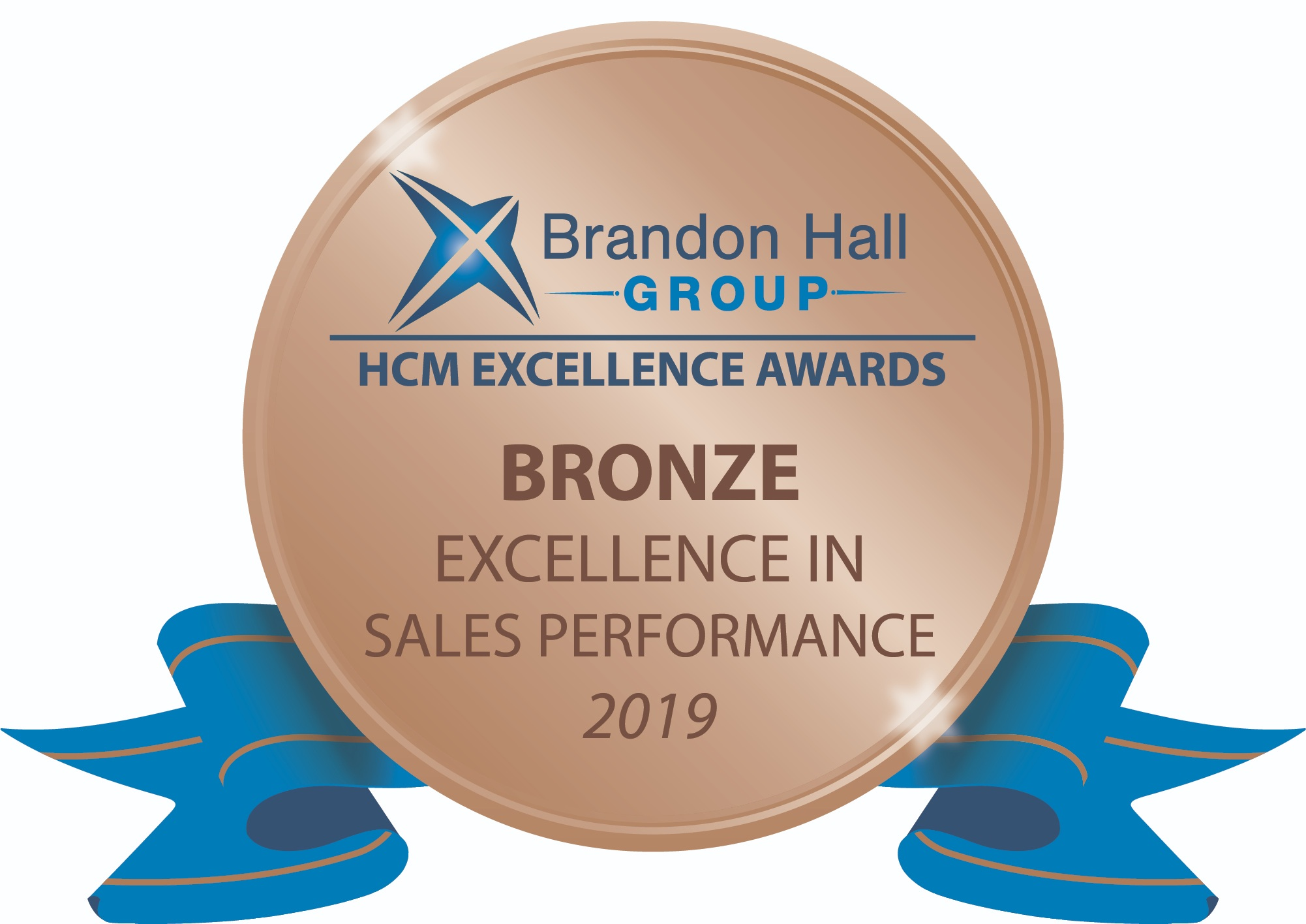 Bronze-SP-Award-2019-01.jpg