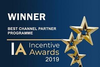 Incentive Awards winner 2019.jpg