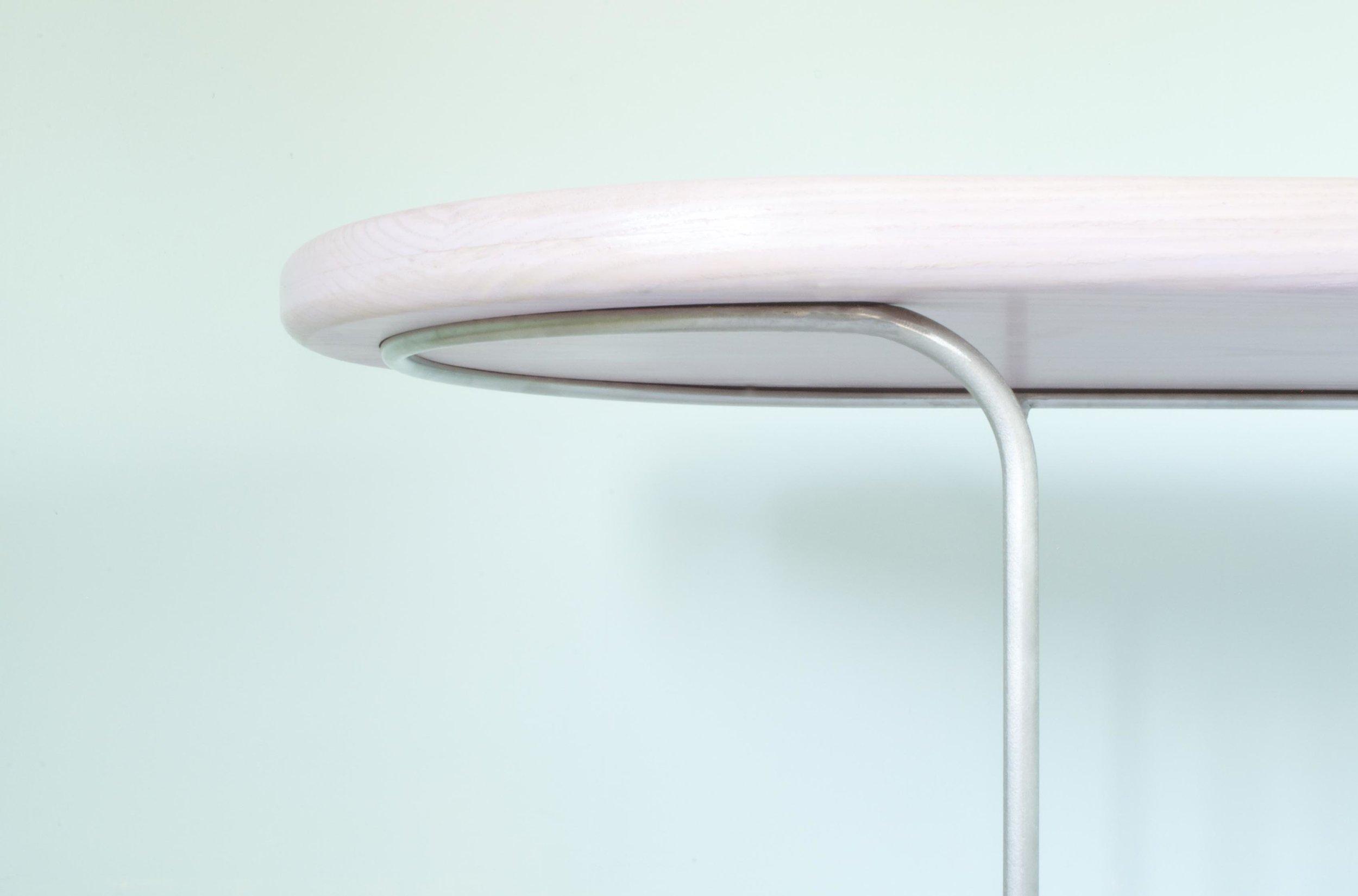 Cusp Table Detail.jpg