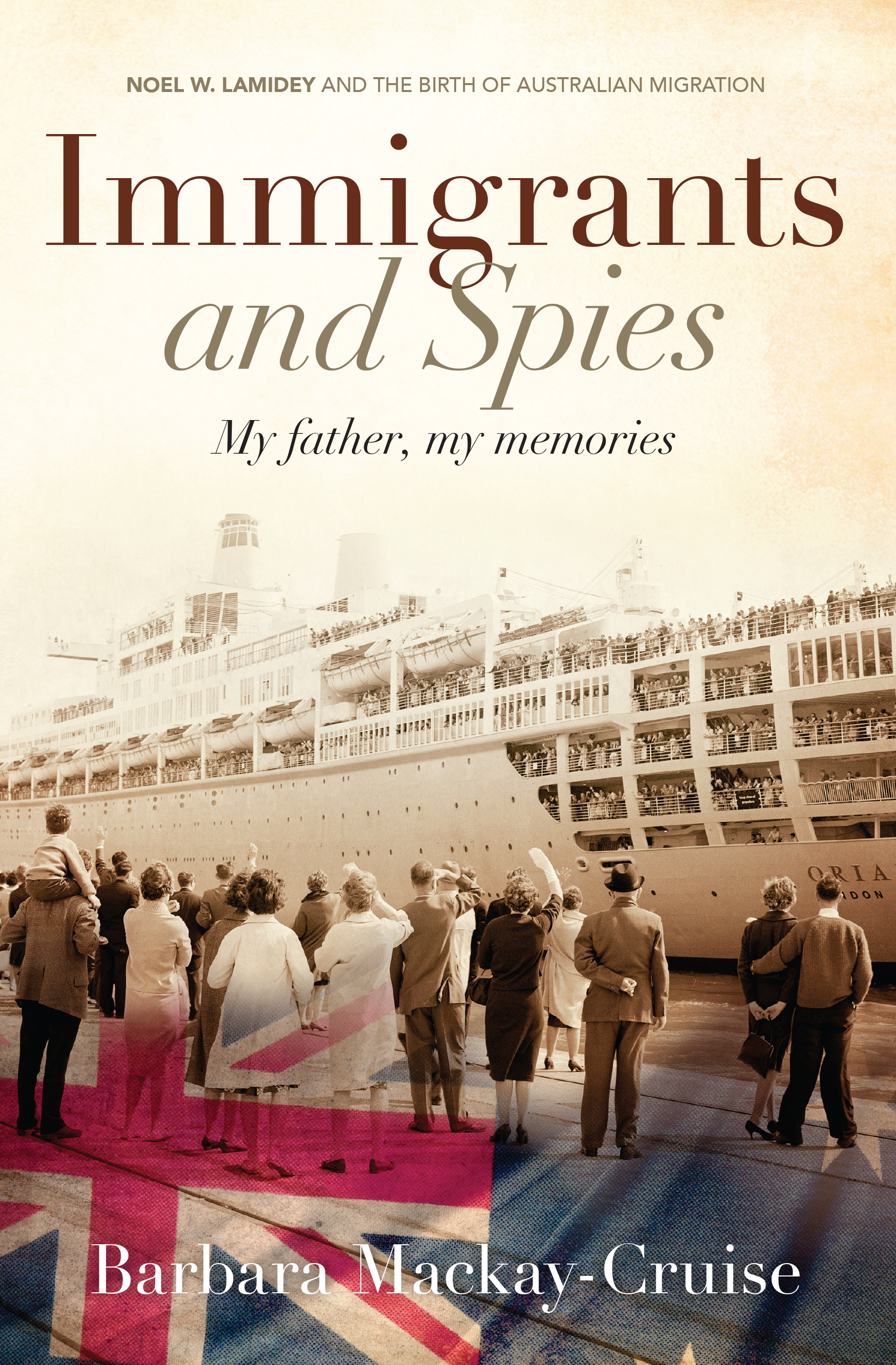 Immigrants and Spies front cover.jpg