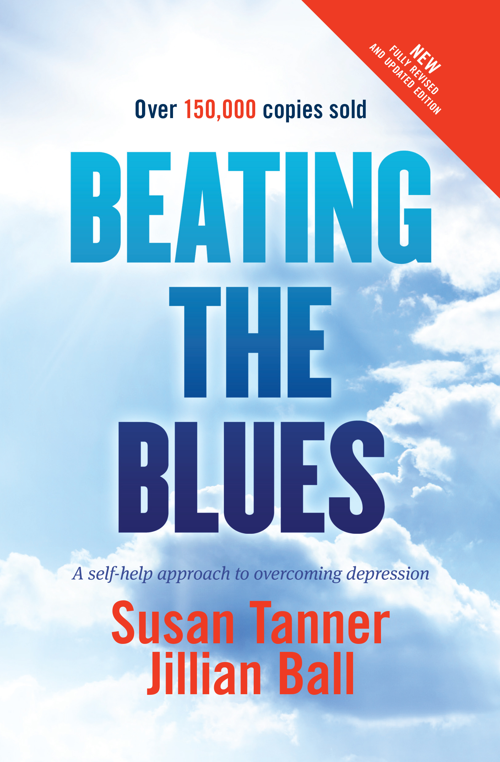 MISC001_Beating_the_Blues_front cover.jpg