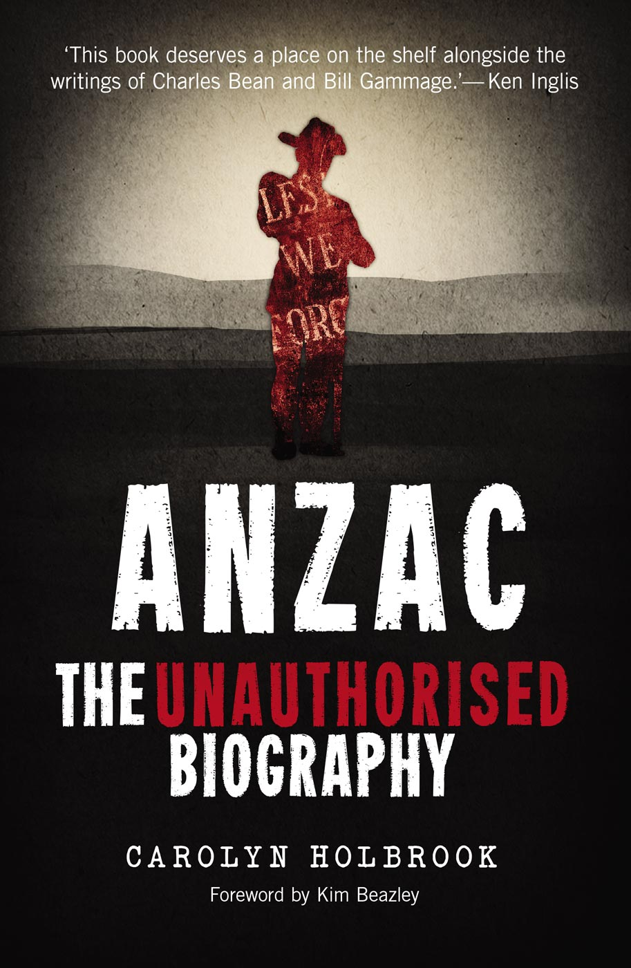 _NEW037_Anzac_Cover_FC_AW.jpg