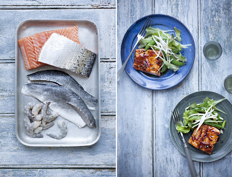 Lisa Barber salmon.jpg