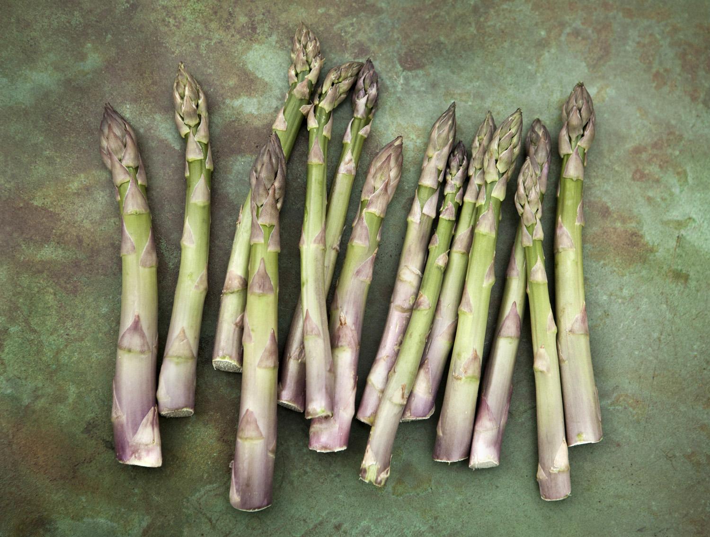 Lisa Barber Photo asparagus.jpg