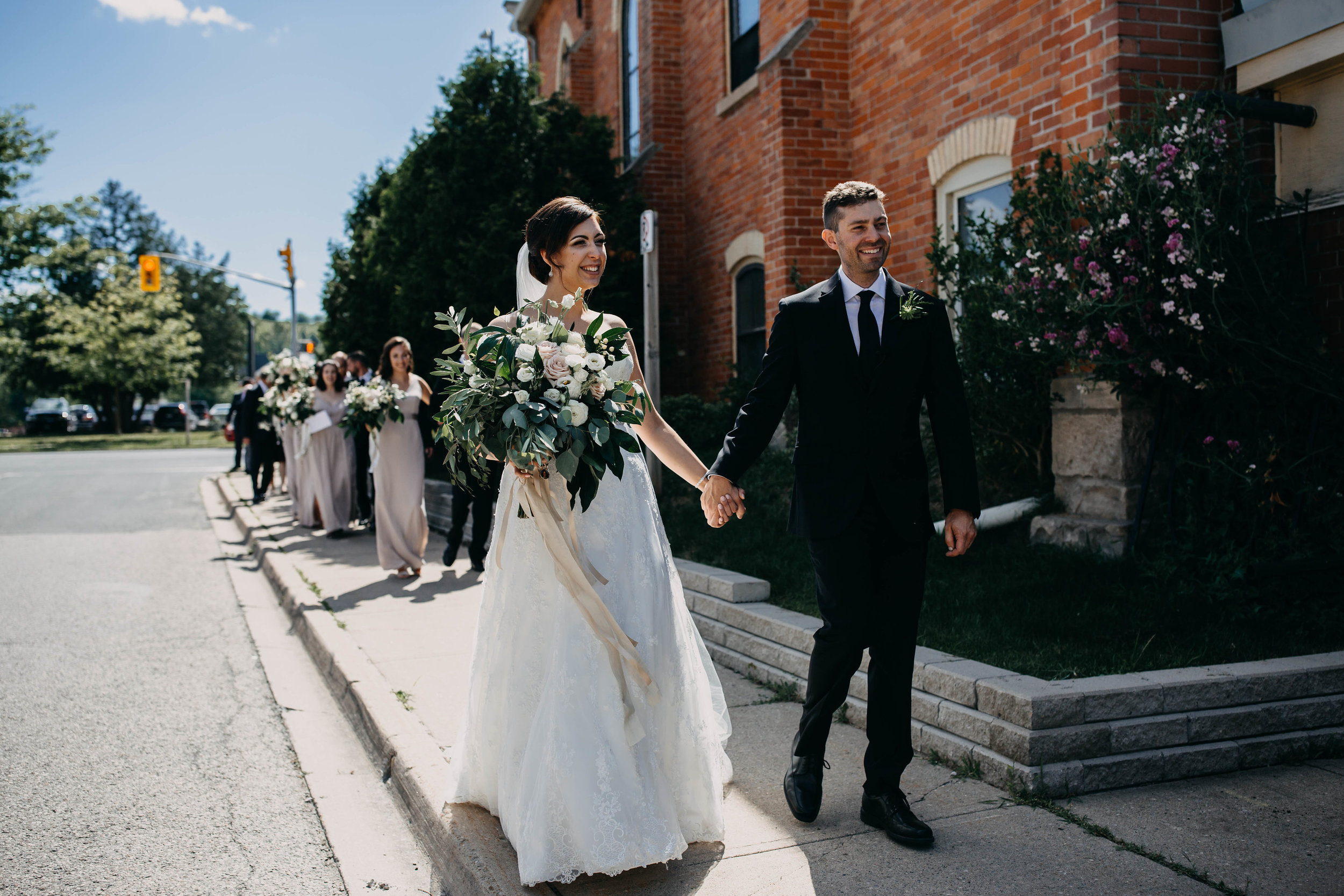 Select a Package - We can customize a package depends of your needs. Intimate weddings and destination wedding packages are available upon request.