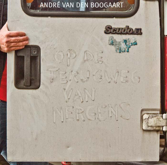 Andre-van-den-boogaart.jpg