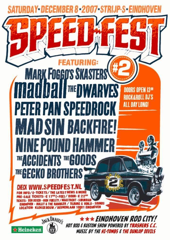 speedfest2007.jpg
