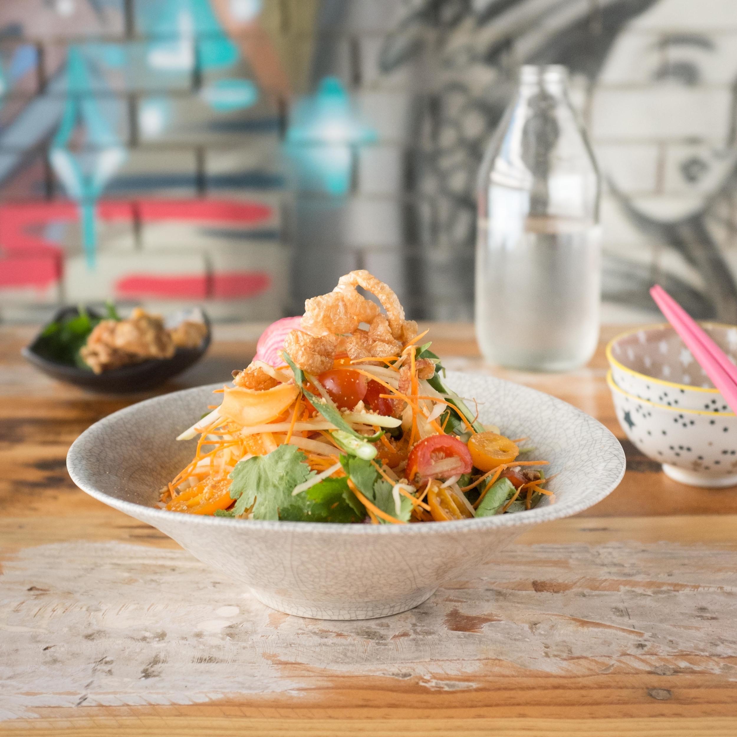 Hochi Mama-35 Paw Paw Salad.jpg