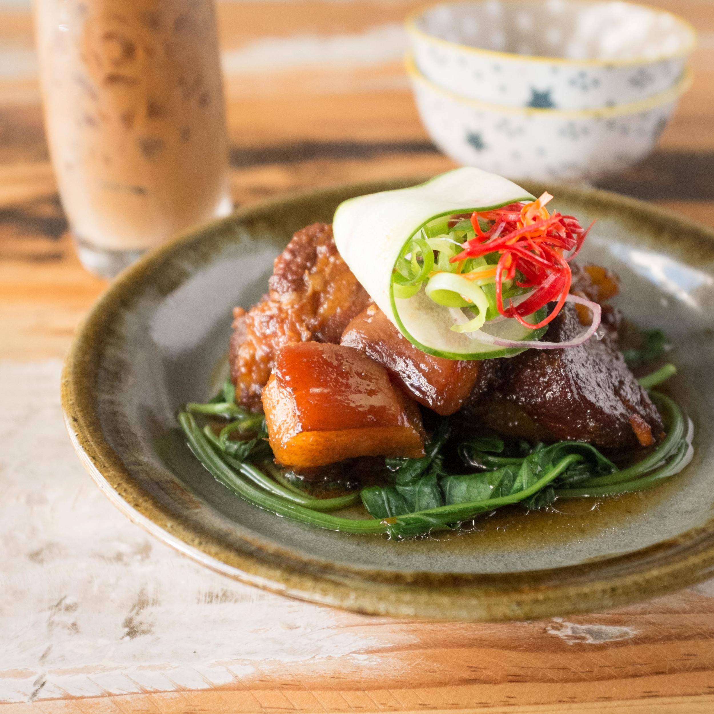 Hochi Mama-53 Caramelised Pork Belly.jpg