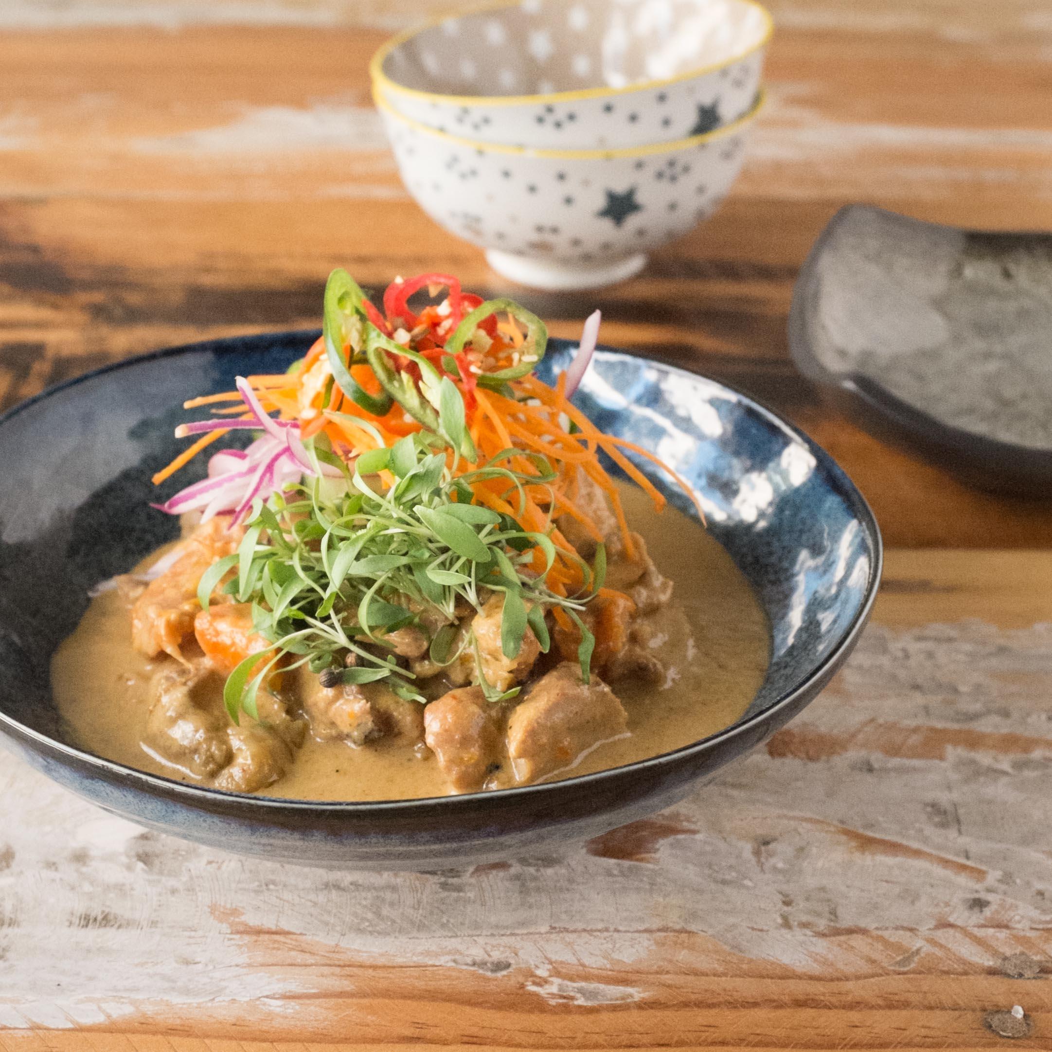 Hochi Mama-55 Chicken Curry.jpg