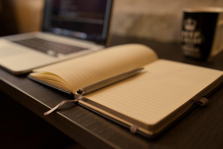 Writings to Educate, Encourage & Build Community - People