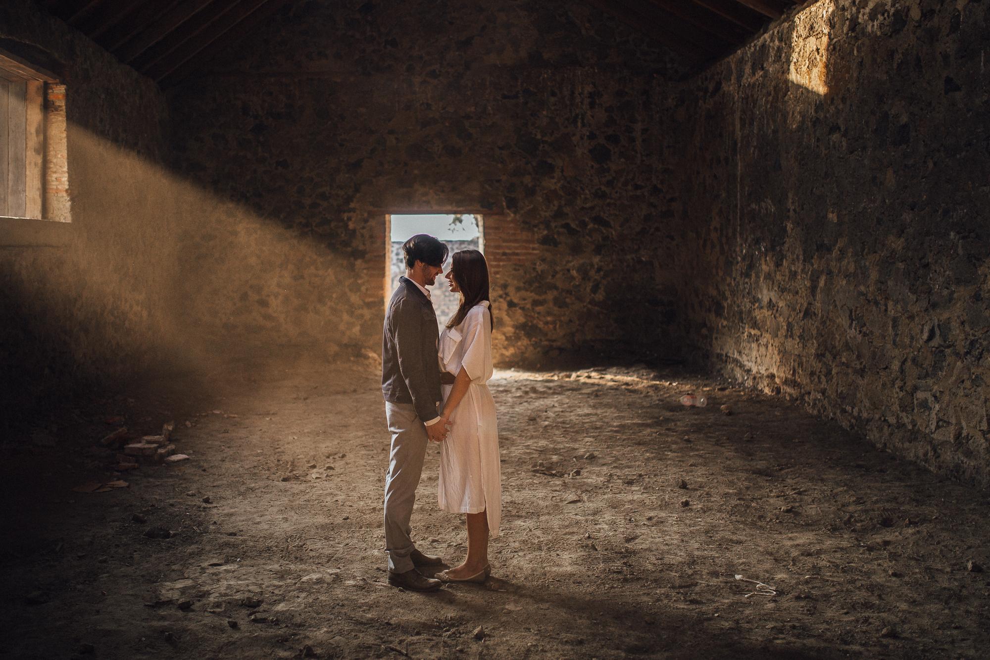 alfonso_flores_wedding_photographer-2044.jpg