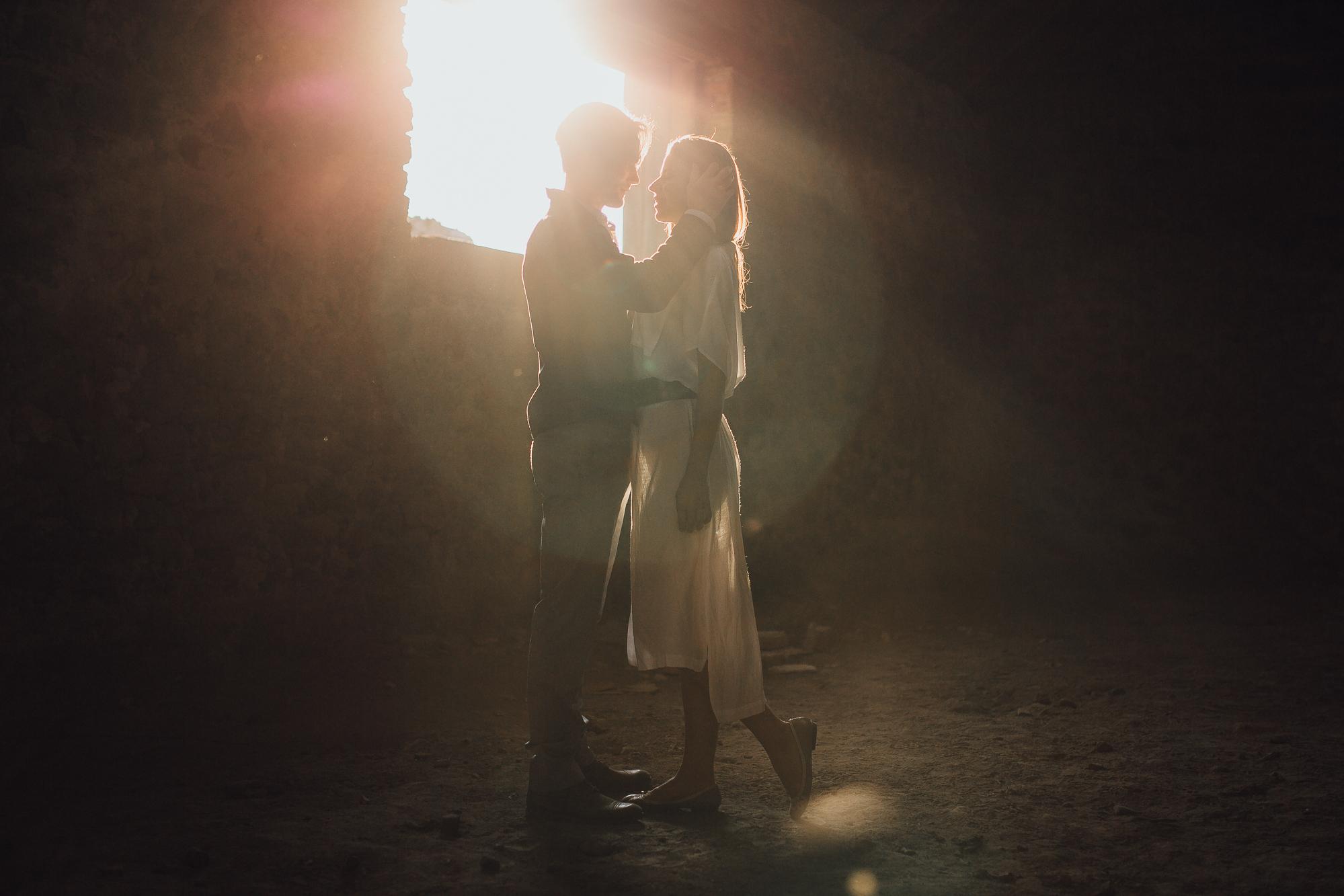 alfonso_flores_wedding_photographer-2016.jpg