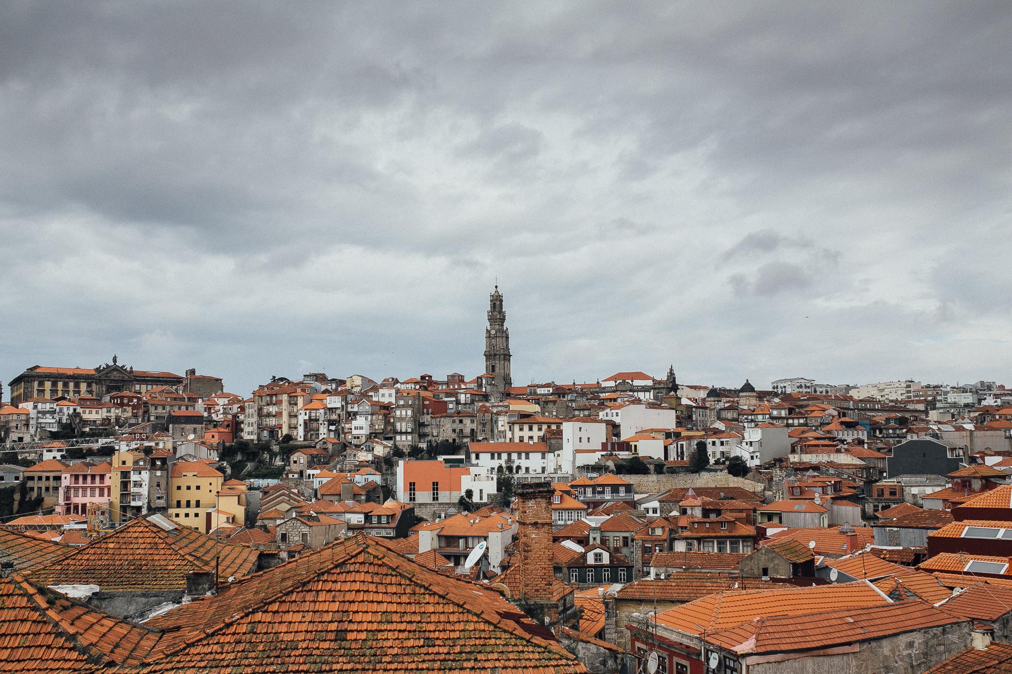 fotografo_de bodas_portugal_alfonso_flores-7566.jpg