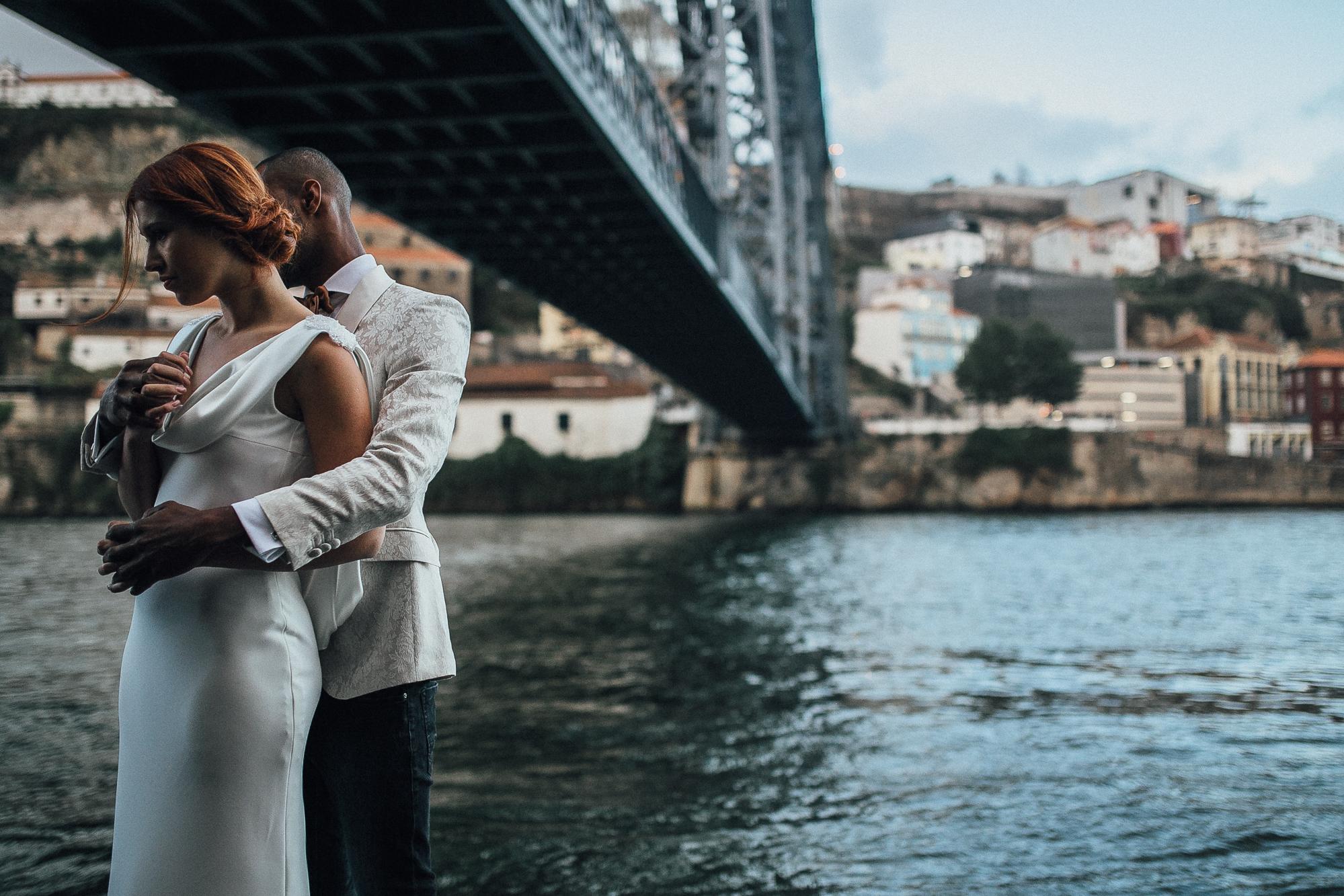 fotografo_de bodas_portugal_alfonso_flores-8040.jpg