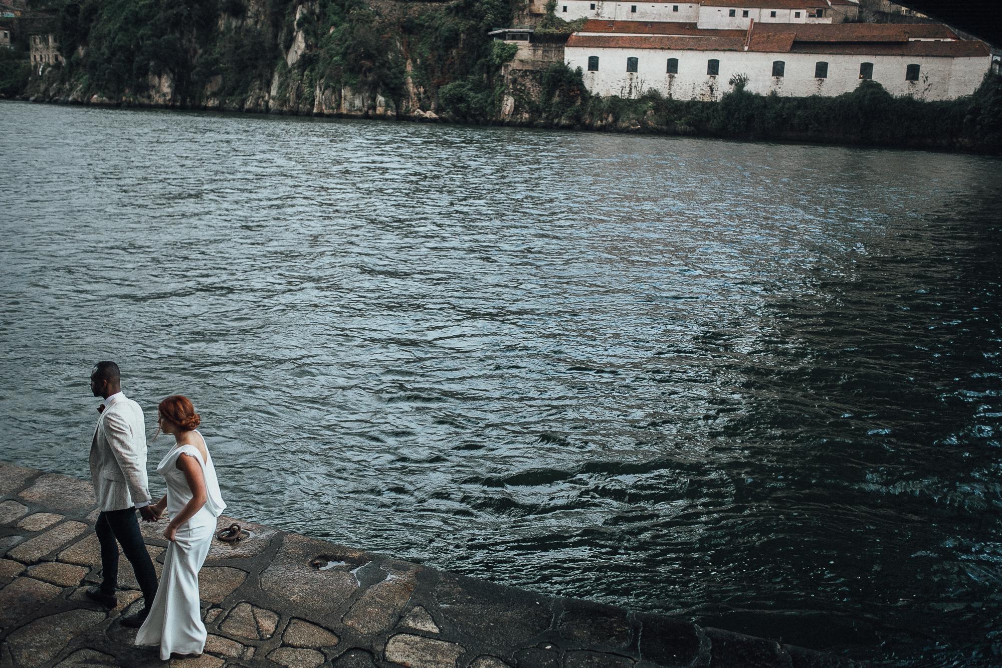 fotografo_de bodas_portugal_alfonso_flores-8046.jpg