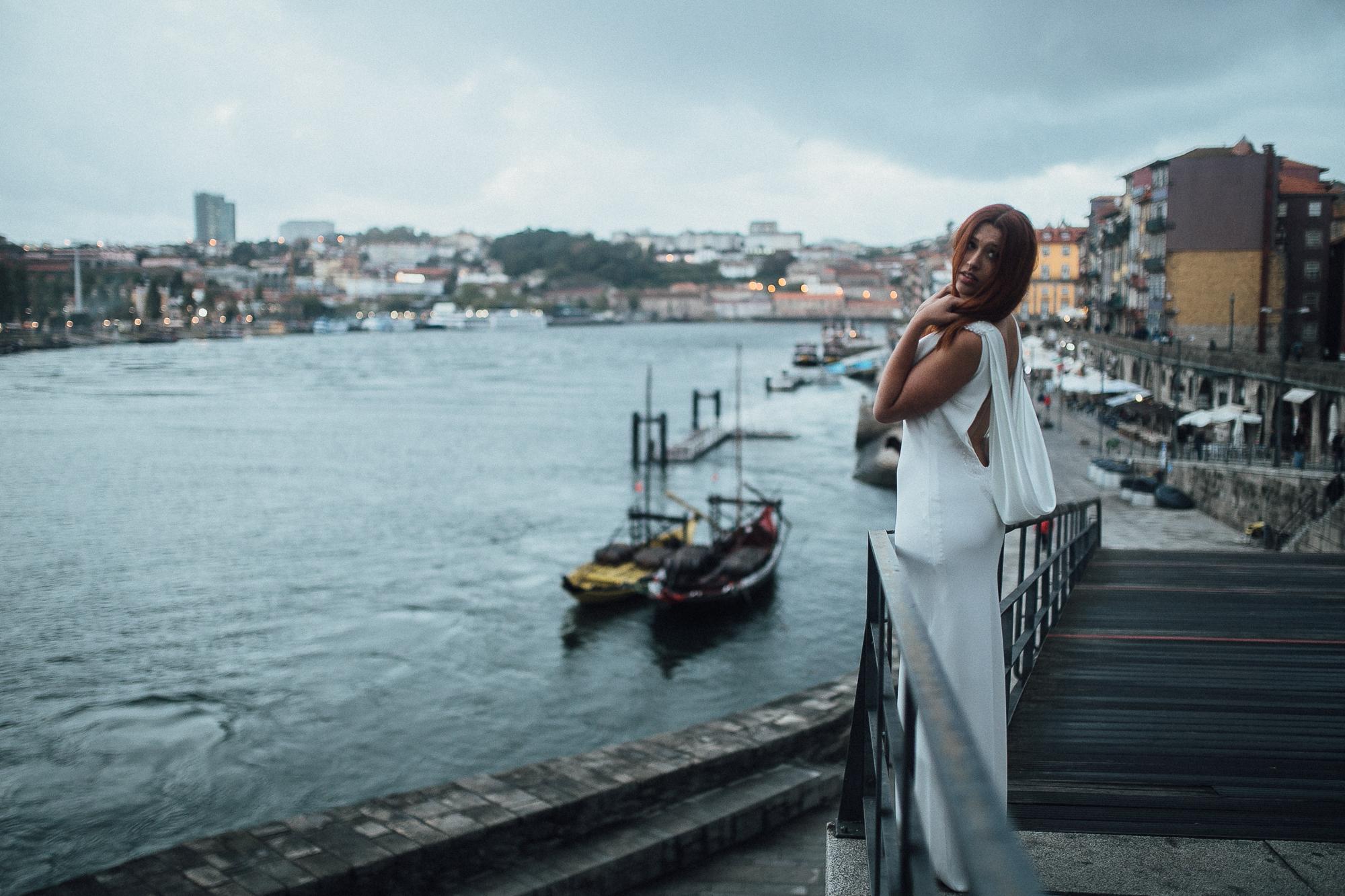 fotografo_de bodas_portugal_alfonso_flores-8080.jpg